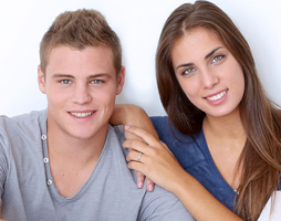 Orthodontic videos