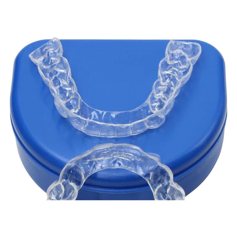 Retainers Orthodontic Treatment In Lane Cove Lane Cove Orthodontics